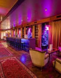 Luxusný salón Malisha vo Viedni hľadá nové masérky
