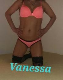 Vanessa SE