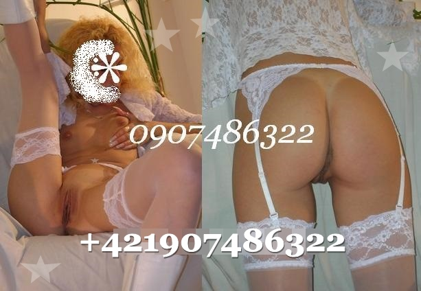69 sex bi perverz privat
